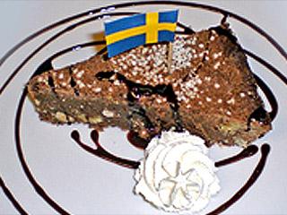 dessert-featured